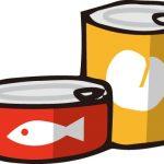 ペットフードの便利な保存容器、ご存知ですか?