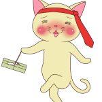 「猫にマタタビ」ってどうなるの?(動画付き)